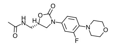methylprednisolone 4mg thuốc