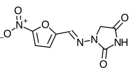 naltrexone medicine